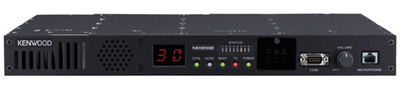Ретранслятор Kenwood Nexedge NXR-700E