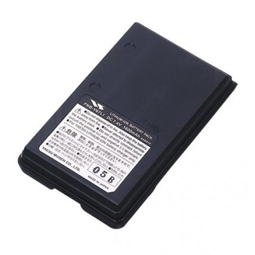 Vertex Standard  Аккумулятор Li-Ion 7.4v 2000mAh