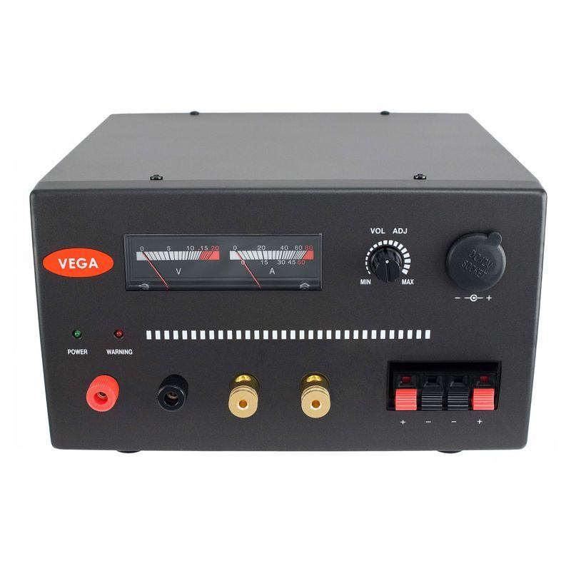 Блок питания VEGA PSS-6065